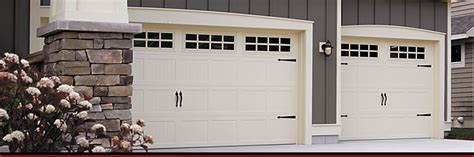 Garage Kanata by Doors Ottawa You