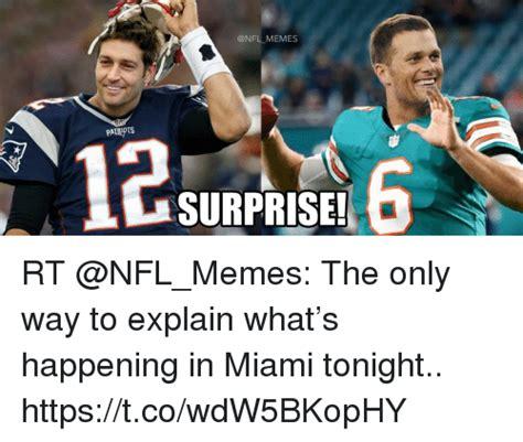Nfl Memes Patriots - 25 best memes about nfl memes patriots nfl memes