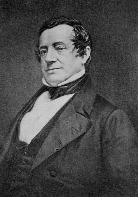 george washington irving biography washington irving 183 george washington s mount vernon