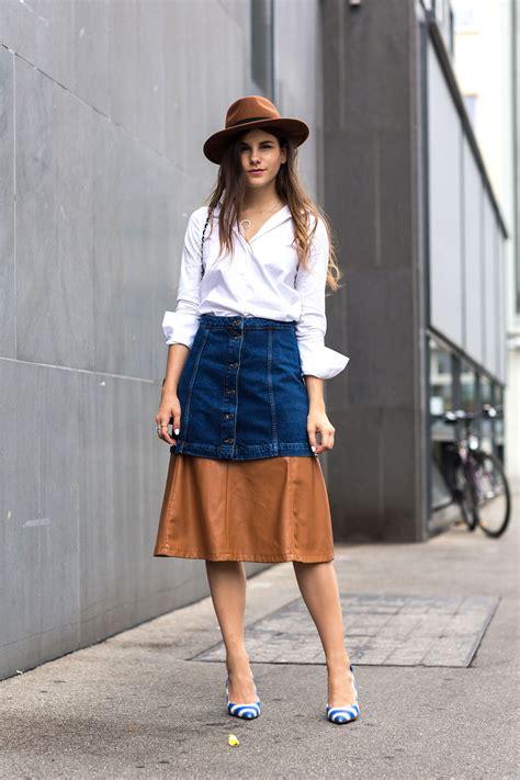 Simple Classy Midi Dresses