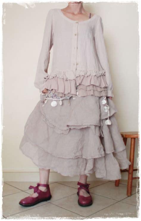 Shabby Chic Couture 3568 by Les 807 Meilleures Images Du Tableau V 234 Tements Boh 232 Me Chic