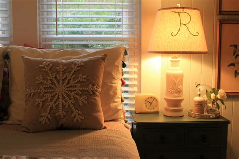 How To Change Things Up In The Bedroom by The Southern Mercantile