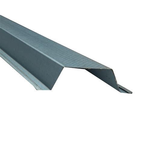 Steel Ceiling Battens by Metal Battens Australia Metal Roofing