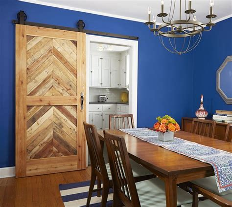 10 best barn door table ideas images on pinterest barn charming barn doors reuse ideas that you should not miss