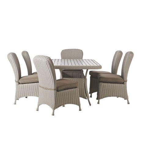 martha stewart lake adela patio furniture