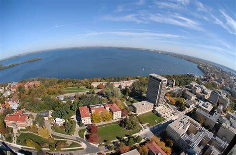 U Wisconsin Mba Applicaton Requirement by Of Wisconsin Studies Program