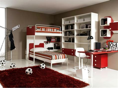 bunting for bedrooms soccer decorations for boys room