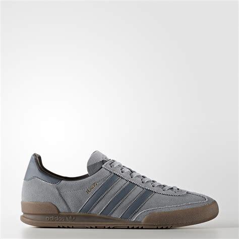 adidas shoes grey adidas uk