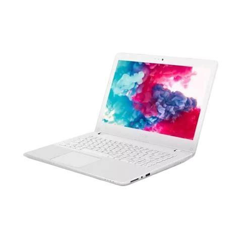 A442ur Ga042t asus a442ur ga042t gold laptop notebook netbook