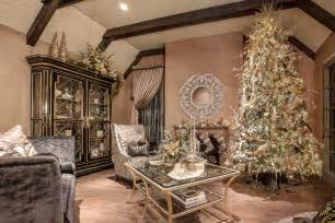 tree home decor home decor linly designs