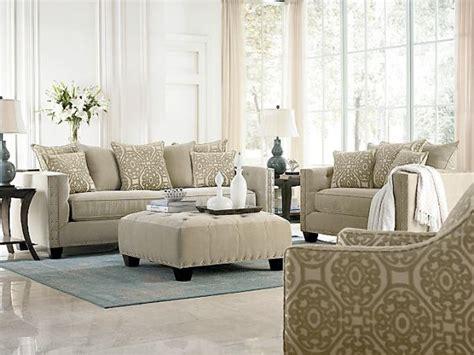 cindy crawford savannah bedroom furniture stunning cindy crawford bedroom furniture collection