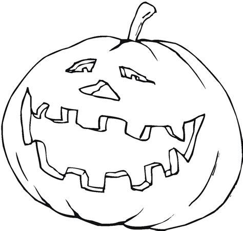 pumpkin coloring pages online pumpkin coloring pages coloring town