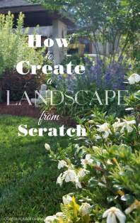 from concept to form in landscape design ebook home dignity