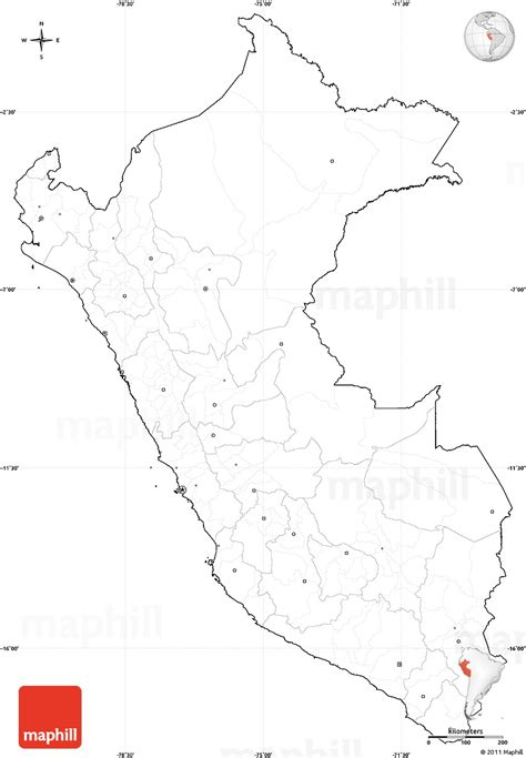 coloring page map of peru south america map coloring page sketch coloring page