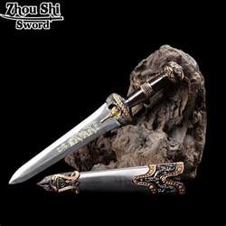 Home Design And Decor Wish App by Exquisite Little Sword Hhild Gift Sword Stainless Steel