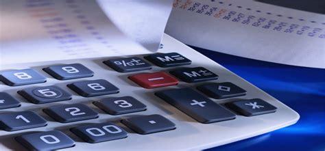 calculadora devolucion isr 2015 calculadora isr 2015 en excel newhairstylesformen2014 com
