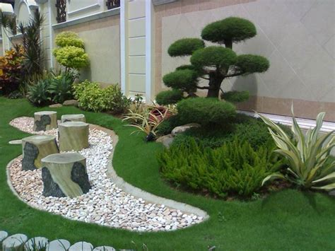 home garden decoration ideas garden design ideas for minimalist homes design architecture and art worldwide