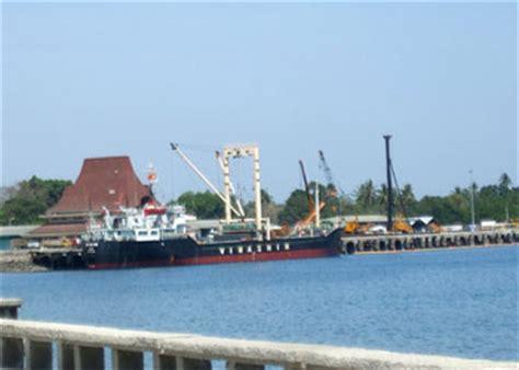 Timor Leste Calendã 2018 Cruises To Dili Timor Leste Dili Cruise Ship Arrivals