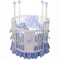 Unique Baby Beds Cribs 1000 Images About Baby Cribs On Baby Cribs Cribs And Unique Baby Cribs