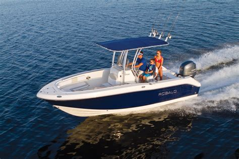 robalo boat owners 2018 robalo 200 center console gallery