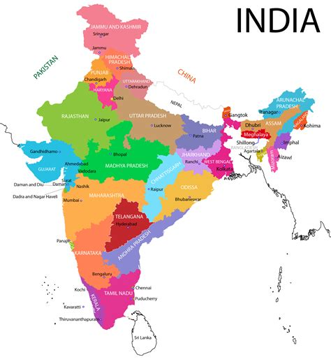 india map png india map political driverlayer search engine