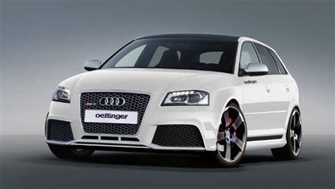 audi rs3 mags for sale oettinger audi rs3
