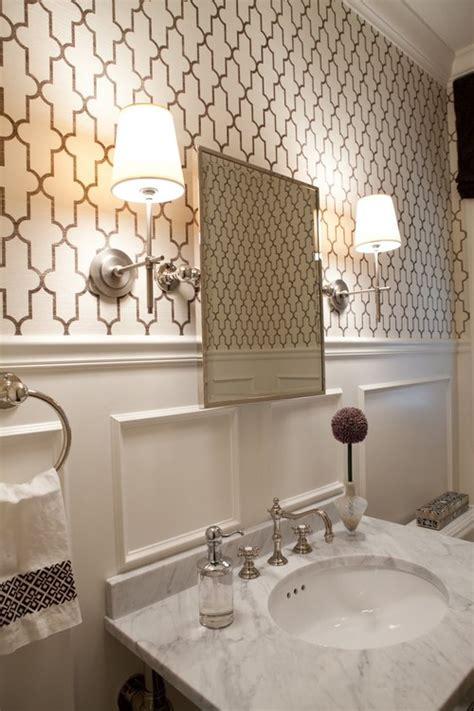 favorite wallpapers driven  decor