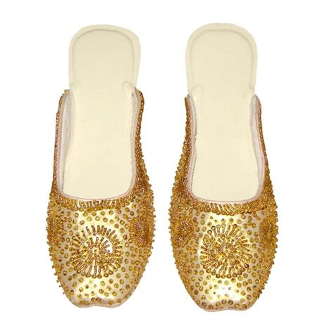 indian flats shoes 40 best images about jutti khussa indian flats on