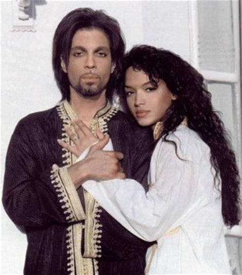 princes son boy gregory nelson mayte garcia s marriage to prince how they lost their