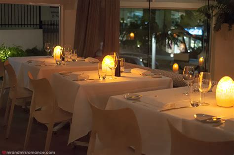 Where To Eat In Noosa Noosa Beach House Restaurant Mr House Restaurant Noosa