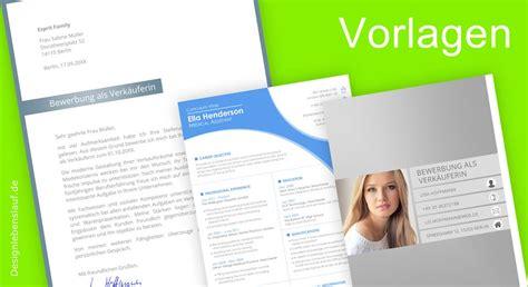 Bewerbung Beim Jobcenter bewerbung aushilfe mit lebenslauf vorlage und anschreiben