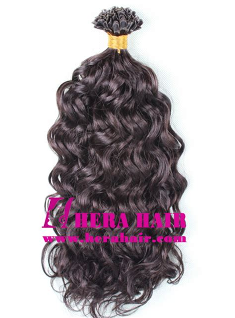 curly fusion hair extensions curly u tip fusion hair extensions hair weave