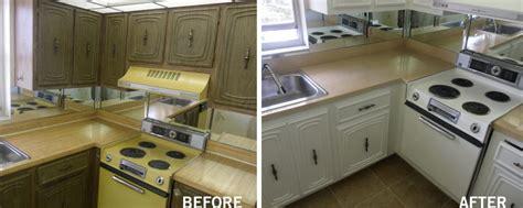 Kitchen Cabinet Refinishing In West Palm Beach Florida