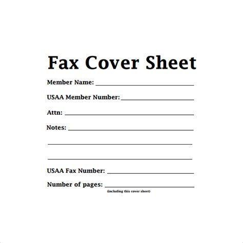 medical fax cover sheet template free download create edit fill