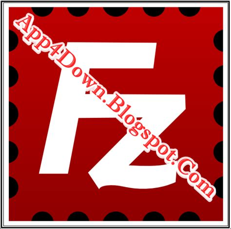 filezilla for mobile ftp file transfer managerdownload free software programs