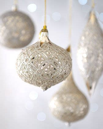 all things bright and beautiful white christmas