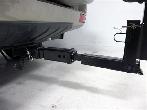 boat hitch pictures pin extend a hitch boat and sailboat trailer extensions on