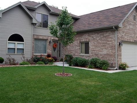 20013 crescent ave lynwood il 60411 zillow
