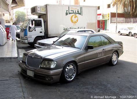 Daimler Chrysler by Mb Exotenforum Sonderkarossen Umbauten Tuning Daimler