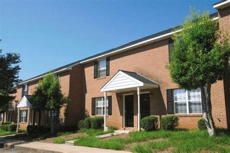 1 bedroom apartments athens ga best photo of one bedroom apartments in athens ga