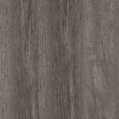 Vershire, Silhouette Laminate Flooring   Mohawk Flooring