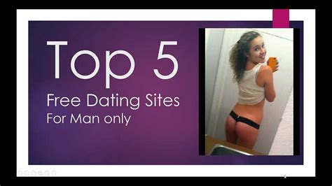Best free dating sites in texas