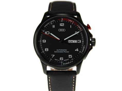 Audi Uhren Shop by Audi Uhren Armband Online Kaufen Audishop Dresden
