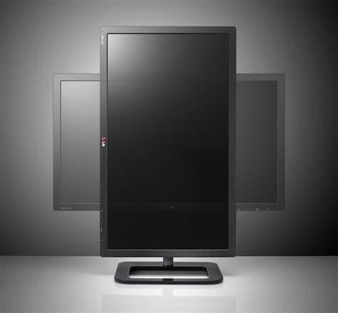 Monitor Lg Colorprime lg ea83 colorprime ips monitor announced ecoustics