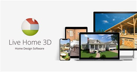 home design software on love it or list it live home 3d home design software for windows ios and macos