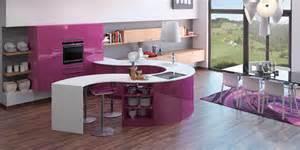 conception de cuisine design sur mesure bordeaux acr