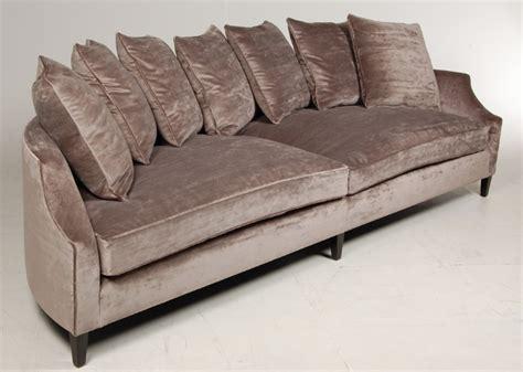 demi sofa demi sofa furniture kensington place ashton leather demi