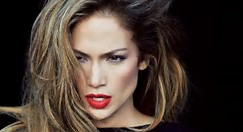 Image result for Jennifer Lopez