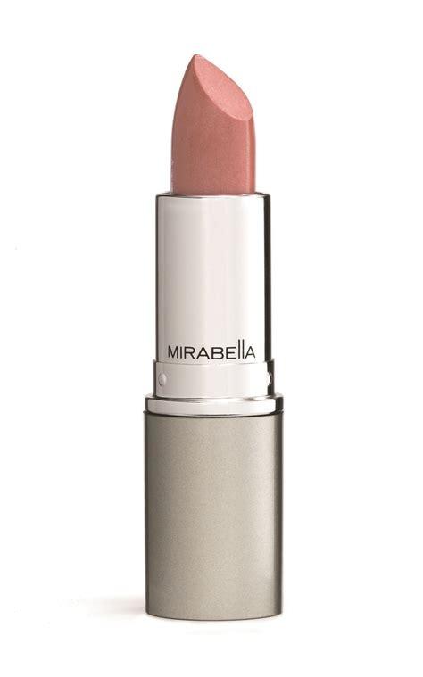 Lipstik Mirabella Pink bare lip colour by mirabella 22 mirabellabeauty