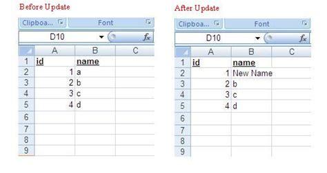 format excel vb net format excel sheet using vb net vb net and excel